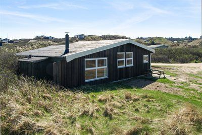 Photo for 2 bedroom accommodation in Hirtshals