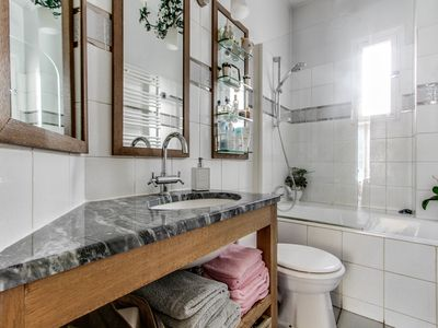 Photo for Champs Elysees - Alma 1 bedroom