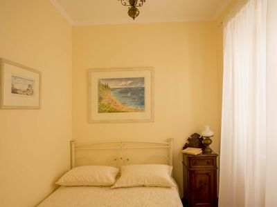 Photo for RAIMONDA HOUSE APARTMENT