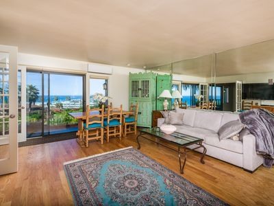 Photo for Beautiful Condo With Stunning View....