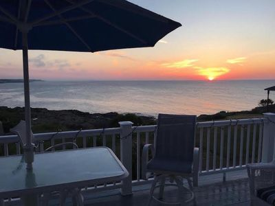 Photo for Spectacular Ocean Views, 5 BR Home in York Maine