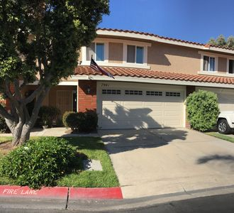 Photo for Year Round Rental-Huntington Beach Condo-Gated Community-Prime Location
