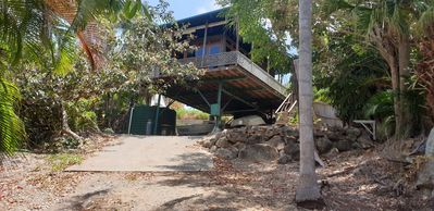 Photo for 1770 Treehouse - Glamping