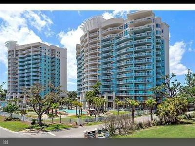 Photo for Beautifully Decorated Condo Overlooking the Gulf