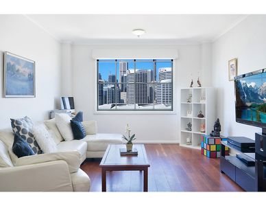 Photo for Perfect Pyrmont penthouse pad