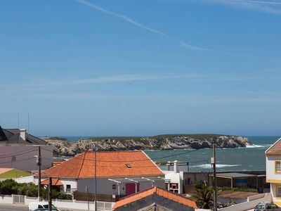 Photo for Holiday apartment Peniche for 1 - 6 persons with 1 bedroom - Holiday apartment