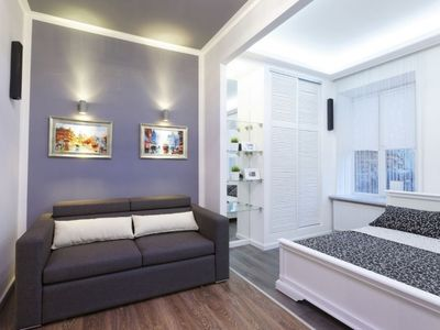 Photo for Magnificent apartments in the center of