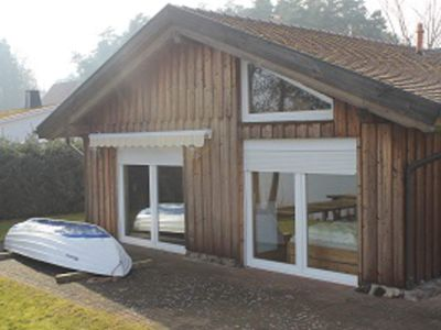 Photo for Holiday home Altmann - Two-room holiday house