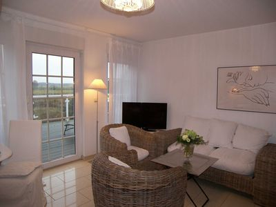 Photo for Apartment 1 Kranich - Holiday home 1A