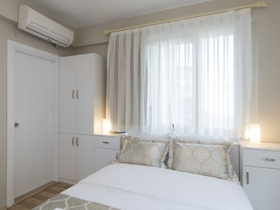Photo for Minyon Istanbul Rooms