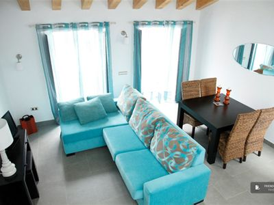 Photo for Friendly Rentals The Malaver III Apartment in Seville
