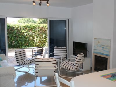 Photo for 4BR House Vacation Rental in Carvoeiro