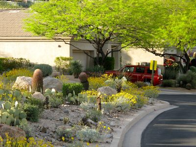 Photo for Well Appointed Eagle Mtn Golf Home near Mayo Clinic EASTER/Early May SPECIALS