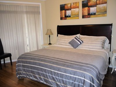 Photo for Sunny And Bright 4th Floor With King Master Sleeps 6 Discovery Bay Resort