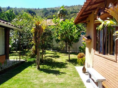 Photo for Vacation Rentals in Teresópolis, Brazil