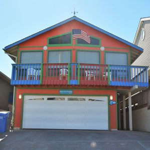 Photo for 4BR House Vacation Rental in Oceano, California