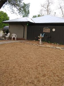 """Photo for """"JUNE ROSE COTTAGE"""", Smoke-Free/ Tobacco-Free/Pet-Free """"Mother-In-Law"""" 1-1 Apt"""