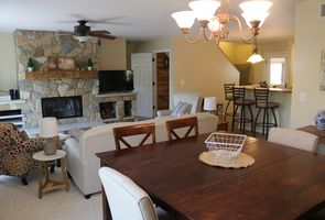 Photo for 4BR House Vacation Rental in Bellaire, Michigan