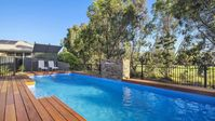 Great family holiday house