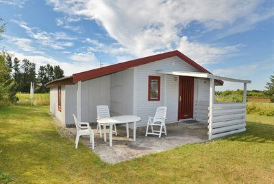 Photo for 2 bedroom accommodation in Sæby