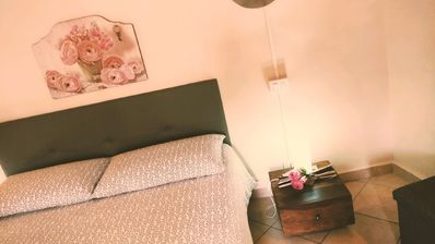 Photo for Nice and bright independent studio apartment in the heart of the city!