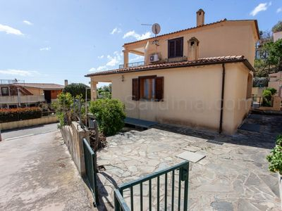 Photo for Holiday apartment San Teodoro for 1 - 5 persons with 3 bedrooms - Holiday apartment