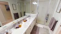 Photo for #OH5: Reduced Rates! OCEANSIDE in Corolla w/PRVTPool, HotTub & RecRm w/PoolTbl