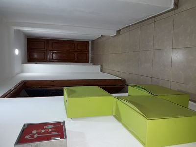 Photo for Rent apartment F3 for summer season