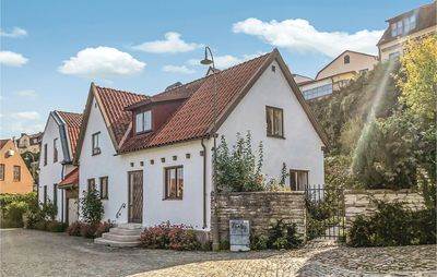 Photo for 5 room accommodation in Visby