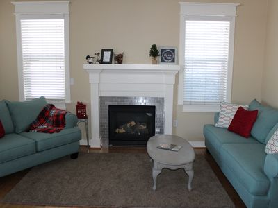 Photo for Downtown Provo Cottage - Close To It All!