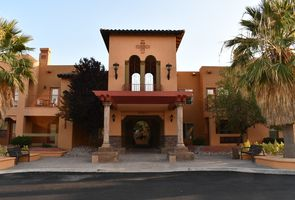 Photo for 2BR Condo Vacation Rental in Las Cruces, New Mexico
