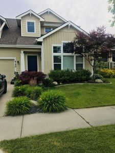 Photo for Coeur d'Alene home minutes from Centennial Trail