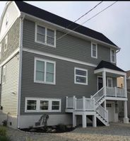 Photo for 4BR House Vacation Rental in Brick Township, New Jersey