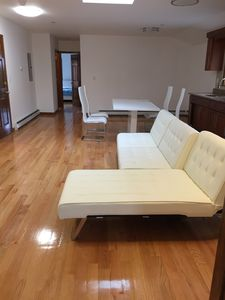 Photo for 4BR House Vacation Rental in Queens, New York