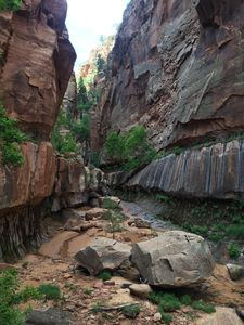 Photo for Perfect Home Base for a Memorable Zion Adventure!