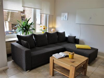 Photo for Large apartment Sunshine 75sqm