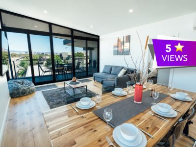 Photo for ★Heaven in Hindmarsh★✔Wifi✔Location✔Amenities