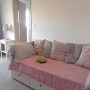 Photo for Apartment for 2-4 persons - Suite's apart Antonia