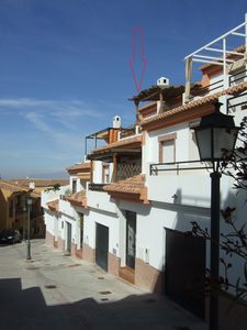 Photo for ROOM FOR RENT IN GRANADA.
