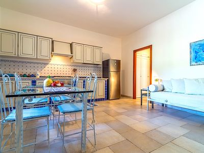 Photo for WONDERFUL STYLISH Apt in Villasimius