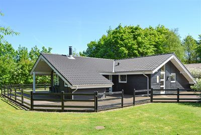 Photo for 3 bedroom accommodation in Toftlund