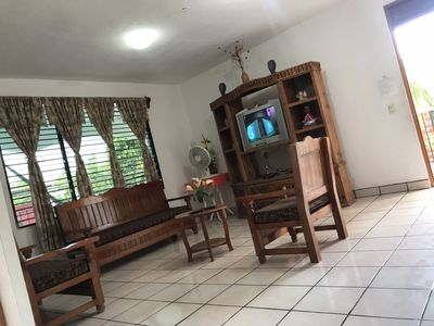 Photo for Rent House in IXTAPA-ZIHUATANEJO; at just $ 800