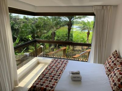 Photo for 2BR House Vacation Rental in Salvador, BA
