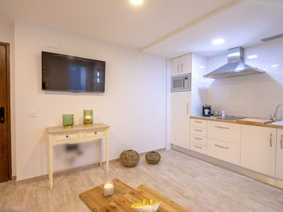 Photo for A & S MALAGA APARTMENTS-OCTOBER OFFERS ARE MADE
