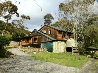 Photo for HANAWERA at WATERSCAPE — ECO-FARMSTAY