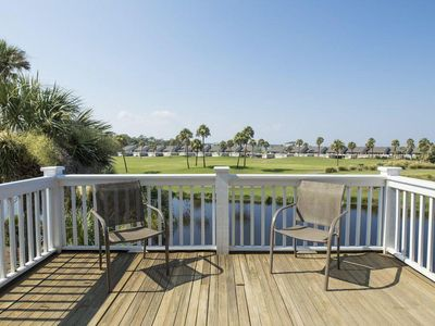 Photo for 326 Ocean Point Drive - House