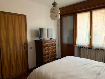 Photo for House in downtown Novi Ligure, near the central park