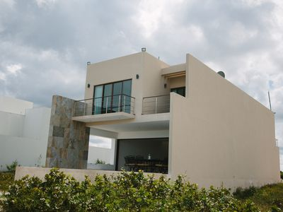 Photo for Villas Las Tunas -   - Free Internet, Phone Line* & Sat TV