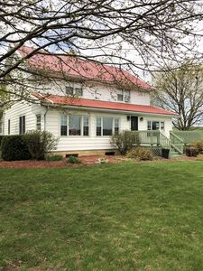 Photo for Awesome Renovated Amish Farmhouse at Travelers Loft