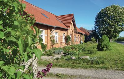 Photo for 1 bedroom accommodation in Lütgendorf